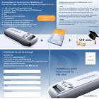 DPDFI Kundenbroschüre SCENARhome
