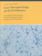Lehrbuch SCENARhome