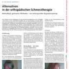 PDFV CoMed Dr_Raetzel_03_07
