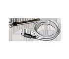 Y-Elektrode