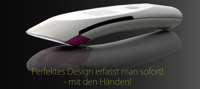 dermaKEY-Design
