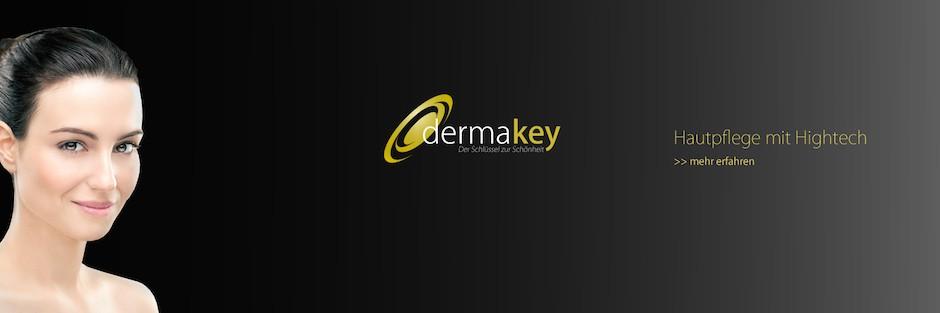 slider-dermaKEY