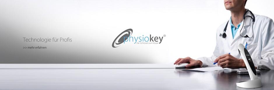 slider-physiokey
