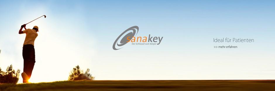 slider-sanakey